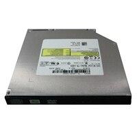 Lecteur optique: 8X DVD+/- RW lecteur pour Precision T3600 / T7600 / T5600