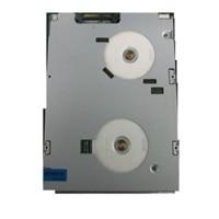 Dell PV LTO-6 interne Lecteur de bandes PE T430/T630 kit client