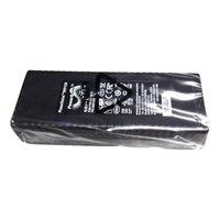Dell 1 Ports 802.3at PoE Midspan 10/100/1000 BASE-T Ethernet 30W pour Réseau W-PD-9001GR-AC