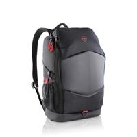 Le sac à dos DellPursuit15