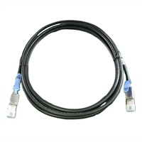 """Kit - Mini SAS Câble pour T630 8x3.5"""" Châssis - 4GMXV"""