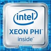 Coprocessor Intel Xeon Phi 3120P