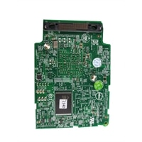 Kit du contrôleur RAID PERC H330 Mini Monolithic