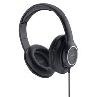 Casque Dell Performance USB AE2