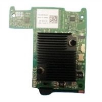 Mellanox Connect X3 FDR IB Mezz carte pour M-Series Blades, Customer Kit