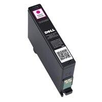 Cartouche d'encre Magenta Dell V525w & V725w de capacité standard - kit