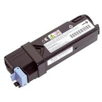 Dell 2130cn cartouche de toner noire de capacite standard - 1000 pages