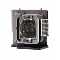 Ampoule de rechange pour projecteur Dell 4210X