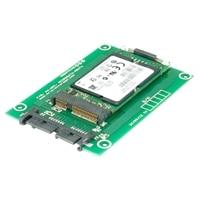 """Origin Storage - Lecteur à état solide - 128 Go - interne - 1.8"""" - SATA-300 - pour Dell Latitude E4200"""