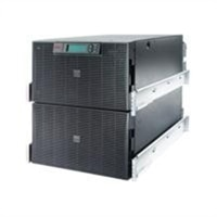 APC Smart-UPS RT - onduleur - 16 kW - 20000 VA