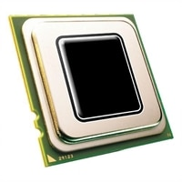 Processeur Opteron quatre curs 2352 (2.1GHz, 2 MB, 95W) - Processor - Kit