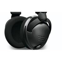 Alienware TactX - Casque Vith adaptateur - AY330A - pleine taille - pour Alienware 17, 18