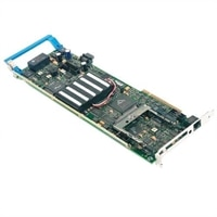Dell Carte de gestion de serveur DRAC5 - Kit