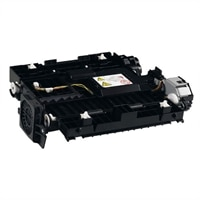 Dispositif recto verso pour imprimantes laser Dell 3130cn/3110/3115cn