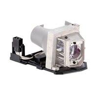 Dell Replacement Lamp - Lampe de projecteur - 185-watt - pour Dell 1210S