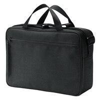 Dell Soft Carrying Case - Sacoche de transport pour projecteur - pour Dell 1510X, 1610HD