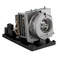 Ampoule de rechange pour projecteur Dell S560P / S560T