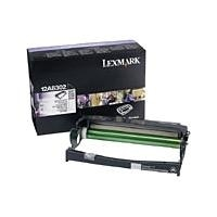 Lexmark - Kit photoconducteur - 1 - 30000 pages