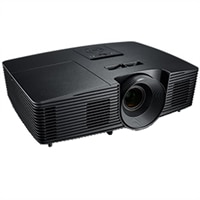 Proiettore Dell - 1450