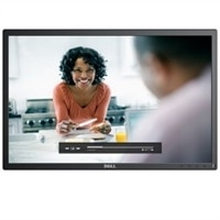 Monitor Dell 22 : P2217 Senza Supporto