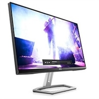 Monitor Dell 23 : S2318H