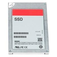 SSD 64GB Disco rigido Serial ATA