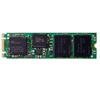Dell 256 GB M.2 Opal Encrypted Disco rigido a stato solido Serial ATA