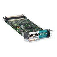 Scheda controller di gestione chassis aggiuntiva PowerEdge M1000e