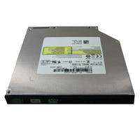 Unità ottica: DVD+/- RW SATA unità