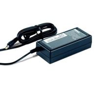 Adattatore CA Dell da 90 Watt (4.5mm barrel) - ITA (kit)