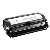 Dell - 3330dn - ''Restituire dopo l'uso'' cartuccia toner nero a capacità standard - 7.000 pagine