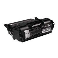 Dell - 5230dn / 5350dn - cartuccia toner nero a capacità standard - 7.000 pagine