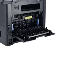 Dell B2375dfw/dnf fusore