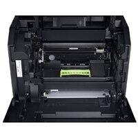 Dell B5460dn/B5465dnf - tamburo di stampa - regolare