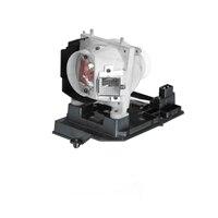 Lampada di riserva per proiettore Dell S500 / S500WI