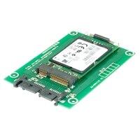 """Origin Storage - Unità stato solido - 256 GB - interno - 1.8"""" - SATA-300 - per Dell Latitude E4200"""
