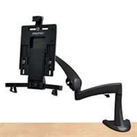 Ergotron Neo-Flex Desk Mount Tablet Arm - kit montaggio