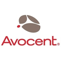 Avocent ACS v6000 Virtual Advanced Console Server - Licenza - 48 porte