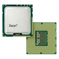 Dell Intel Xeon E5-4620 v2 6 GHz 8コアプロセッサー
