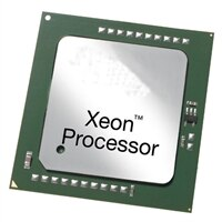 Dell Intel Xeon E5-2623 v4 2.6 GHz 4コアプロセッサー 10M Cache 9.60GT/s QPI Turbo HT 4C/8T (85W) Max Mem 2400MHz