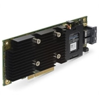 Dell PERC H730P コントローラ - 2 Gb NV Cache