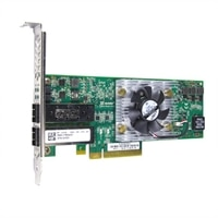 QLE8262デュアルポート統合型ネットワークアダプタ