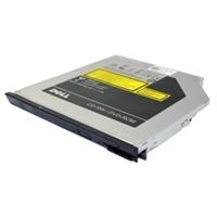 デルのシリアルATA 8X Slimline DVD+/-RWコンボドライブ Delta