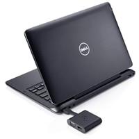 Dell Adapter - USB 3.0 - HDMI/VGA/Ethernet/USB 2.0