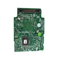 デル PERC H330 - ストレージコントロール(RAID) - SATA 6Gb/s / SAS 12Gb/s - PCIe 3.0 x8
