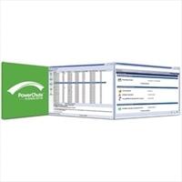 APCダウンロード版 Smart-UPS 500/750専用PowerChute Business Edition Deluxe for Windows #SSPCBEW1575J