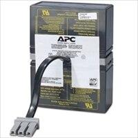 APC 交換バッテリキット (BR900-JP用) #RBC32J