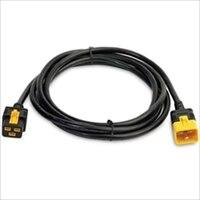 APC Power Cord、Locking C19 to C20、3.0m #AP8760