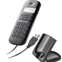 プラントロニクス Calisto P240 - USB VoIP電話