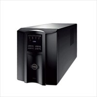 Dell APC Smart-UPS 1500VA LCD Tower 100V センドバック6年保証 #DLT1500J6W